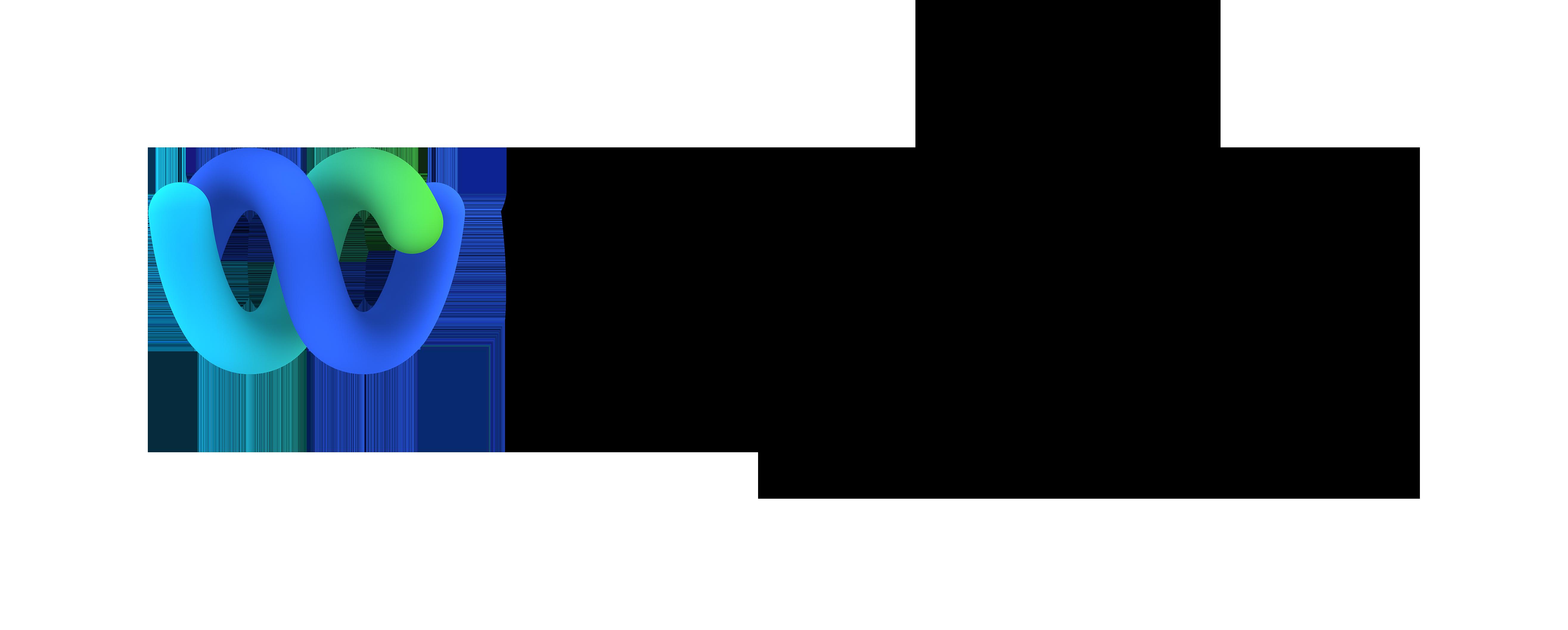 cisco ip phone tutorials